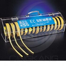 EC型配線標誌箱 ECB-1