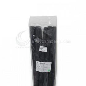 戶內型含膠膠管 黑/厚 B2 19.1 1.22M