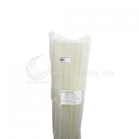 戶內型含膠膠管 透明/厚 B2 19.1 1.22M