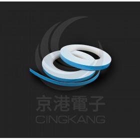 導熱雙面膠帶-藍 10mm*20M