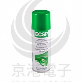 益多潤 ECSP 速乾性接點清潔劑200ml