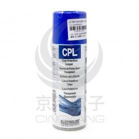 CPL-200H 益多潤 英國CPL層膜保護劑(多元氨基) 200ml