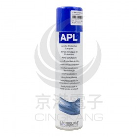 APL-400 益多潤 英國APL層膜保護劑(亞克力) 400ml