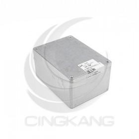 G115 140*108*75mm 鋁鑄鋁盒