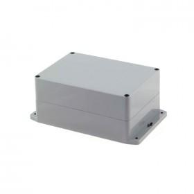 ABS材質 防水盒171*121*80mm G340MF