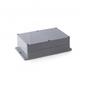 ABS材質 防水盒 222*146*75mm G353MF