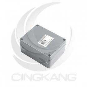 ABS材質 防水盒 115*90*55mm G311