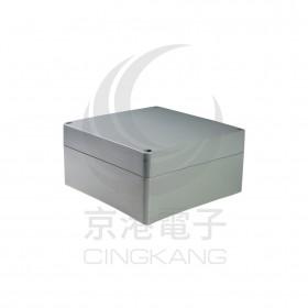 ABS材質 防水盒 160*160*90mm G399