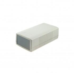 ABS材質 防水盒 190*100*60mm G454