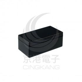 黑色 95*48*38mm G1068B
