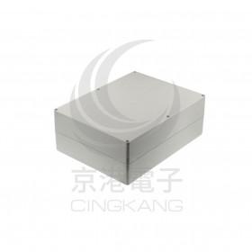 防水盒 300*230*111mm G3031