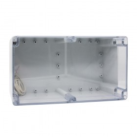 ABS 防水材質 掛式 360*200*150mm G2058C