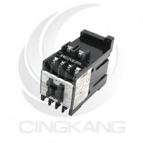 士林 SD-P11 DC24V 電磁接觸器 1a