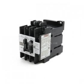 士林 SD-P16 DC24V 電磁接觸器 1a1b