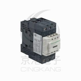 施耐德 LC1D50ABD 直流接觸器
