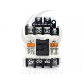 富士電磁接觸器 SC-4-1 1B AC220V