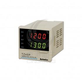 AUTONICS 數位計數器 TZ4SP-14R