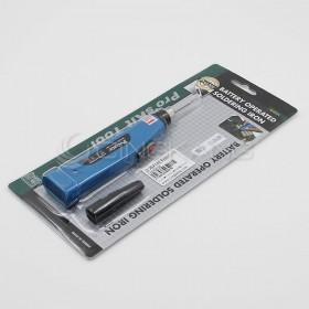 prosKit 寶工 SI-B161 電池式烙鐵 (9W/4.5V)