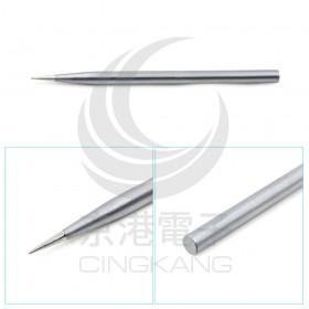 KOTE 烙鐵頭 細尖頭(SB) 4mm