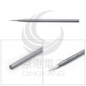 KOTE 烙鐵頭 細尖頭(SB) 3mm