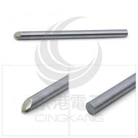 KOTE 烙鐵頭 斜面(C) 5mm