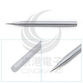 KOTE 烙鐵頭 細尖頭(SB) 6mm