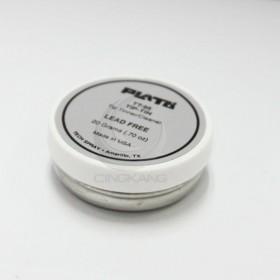 PLATO 還原劑 TT-95/20g