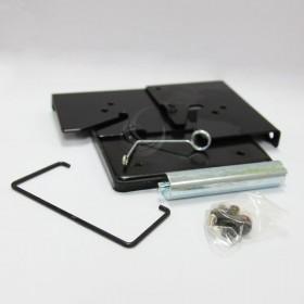 焊錫座 ST-92/RD-7312