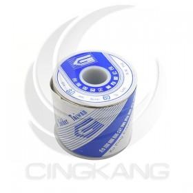 台灣固品 錫絲 60% 3.0*1KG