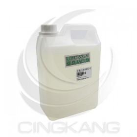 助焊劑 免洗  YC-625A 2000C.C