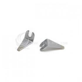 236用 2mm 拆焊片(2入)