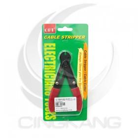 OPT LY-108 剪線鉗/剝線鉗