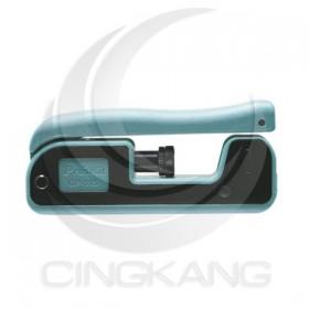 Pro'sKit 寶工 CP-315 三用防水接頭壓接鉗