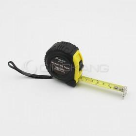 Pro'sKit 寶工 DK-2040 捲尺 3米10英呎 寬16.5mm