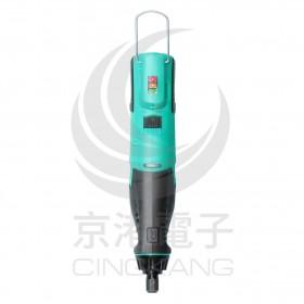 Pro'sKit寶工3.6V鋰電池USB電磨組PT-5206U