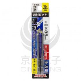 日本新龜SUNFLAG 13-BSB  2件套#0 X 85