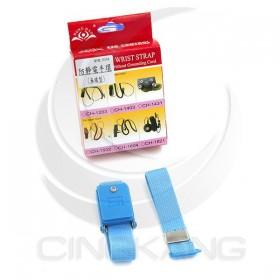 防靜電手環(無線型)