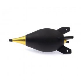 火箭型吹塵球 MS-022