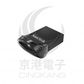SanDisk Ultra Fit USB3.1 CZ430 128GB 130MB/s