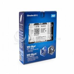 WD1003FZEX 黑標 1TB 3.5吋 SATA硬碟