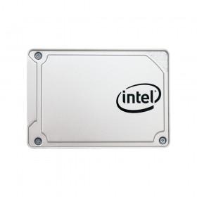 Intel 545s 128G SSD 2.5吋