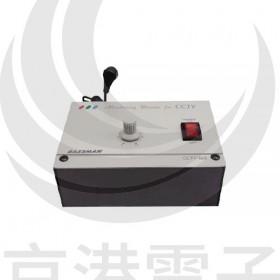 TWGCCTV-168-TQ 監聽主機集音器