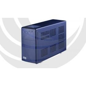 科風 BNT-1000AP UPS在線互動式 115V