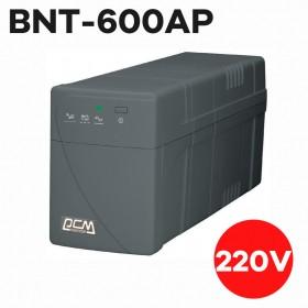 科風 BNT-600AP UPS不斷電系統 220V