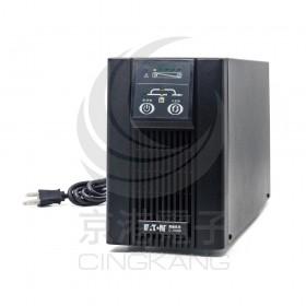飛瑞EATON 110V UPS不斷電系統 在線式 C1000F