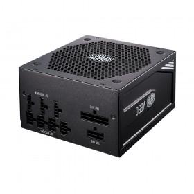 Cooler Master V650 GOLD 金牌全模組電源/電源供應器/MPY-6501-AFAAGV-TW
