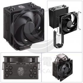 COOLERMASTER 酷媽 Hyper 212 CPU 散熱器 RR-212S-20PK-R1