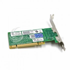 INTEL 8391GT  10/100/1000Mbps 裸裝桌上型網卡