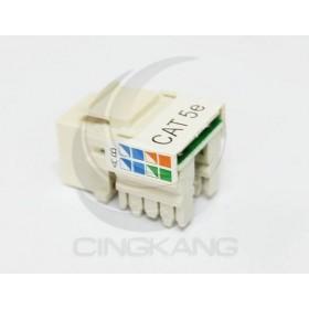 資訊盒面板 KEY STONE (TB-13)