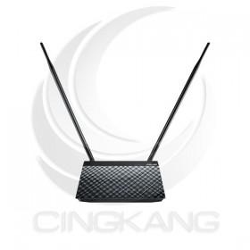 ASUS RT-AC55UHP 雙頻無線 AC1200 Gigabit 分享器 7dbi